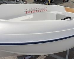 Rigiflex CAP 370